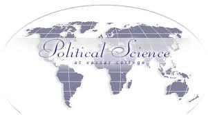 جنبش های دانشجویی و ارتباط آنها با نیروهای سیاسی