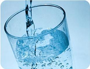 پاورپوینت آشنایی با آب