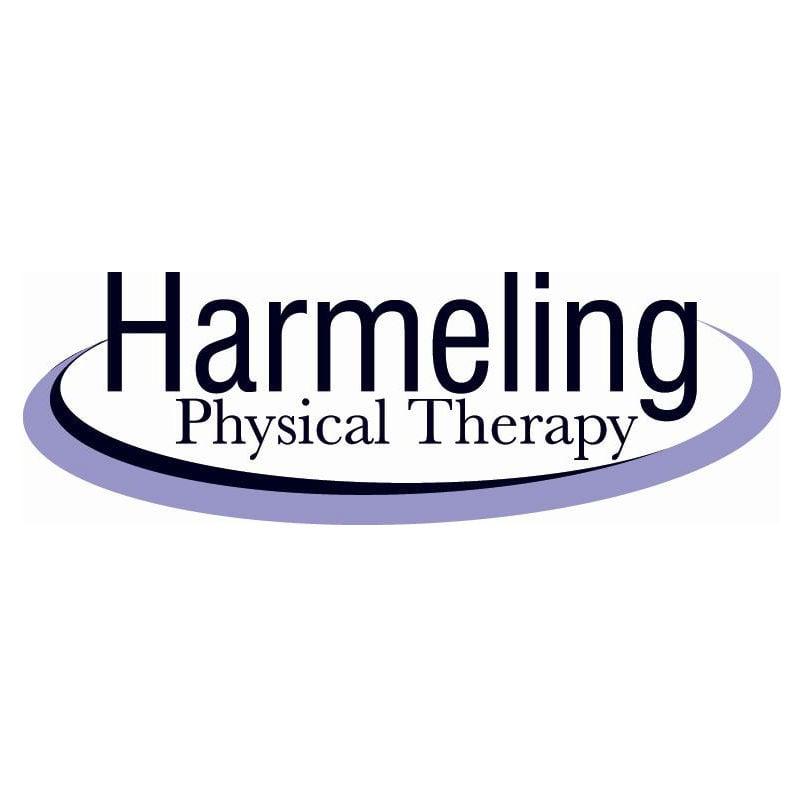 پاورپوینت HARMELING PHYSICAL THERAPY