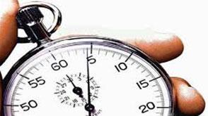 دانلود پاورپوینت 21 روش غلبه بر تنبلی و انجام بیش ترین کاردر کمترین زمان