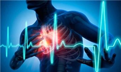 دانلود پاورپوینت نارسایی قلبی