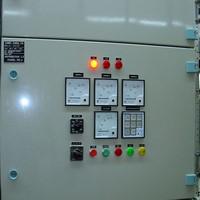 دانلود کارآموزی برق