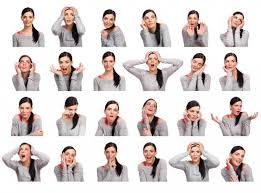 دانلود تحقیق شناخت زبان بدن