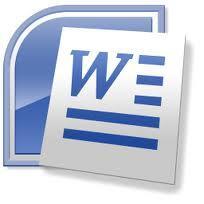 دانلود فایل ورد Word ارزیابی تاثیر گزارشگری مالی تحت وب بر اطلاعات حسابداری